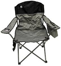 Kelsyus Original Canopy Chair by Top 10 Best Personalized Folding Camp Chairs