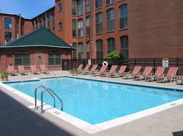 1 Bedroom Apartments For Rent In Waterbury Ct by 100 Best Apartments For Rent In Manchester Ct With Pics