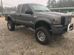 Rust Free 2007 Ford F 250 XL Extended Cab Lifted For Sale Lifted Trucks For Sale In Florida Tuscany Mckenzie Buick Gmc Chevy In Ga Complete 2017 Chevrolet Silverado 1500 For Sold 2013 Tundra Crewmax 57 Flex Fuel 4wd Used Toyota Ta A Trucks Sale Georgia Archives Ram Stealth By Rocky Ridge Sherry 4x4lifted Fj80 270k Zero Rust Georgia Truck Lifted Armored Geared Welcome To Paramount Automotive Truck Rentals Atlanta Ga Turo Classics On Autotrader Classic Sierra Hd Powerful Diesel Heavy Duty Pickup