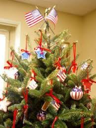 Mr Jingles Christmas Trees Gainesville Fl by 93 Best White House Christmas Images On Pinterest Anniversary