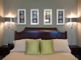best 25 bedroom sconces ideas on wall sconce bedroom