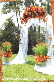 Ideas Outdoor Modern Decor Meublessouswebsite Simple Wedding Ceremony Tips To Decorate Your