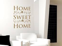 furniture stickers wandtattoo wandaufkleber aufkleber für