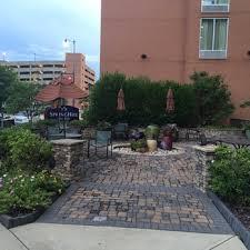 uab parking deck 4 springhill suites birmingham downtown at uab 42 photos 33