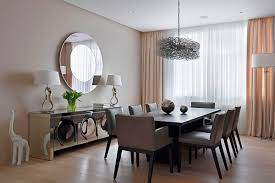 Various Inspiring Ideas Of The Stylish Yet Simple Dining For Room Accessories