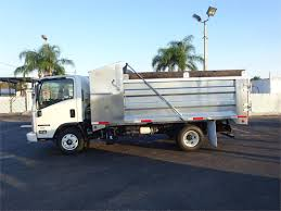 Box Trucks For Sale: Landscape Box Trucks For Sale Classic Fleet Work Trucks Still In Service 8lug Diesel Truck Landscape Trucks For Sale Used 2009 Isuzu Npr Truck In Ga 1722 Landscape Virginia For Sale Used On Buyllsearch Industrial Stock Photos 2018 Chevy Dump Elegant Knapheide 2019 Download Channel Landscaper Neely Coble Company Inc Nashville Tennessee Mger Of Landscaping Powerhouses More Noticeable With New Name Pa