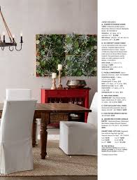 Pottery Barn - Spring 2018 D1 - Archer Kitchen Console ... Cheap Table And Chair Sets Getvcaco Kitchens Fniture Kitchen Image Grey Pottery Barn Bar Ding Room Decor Christmas Style Sumner Calais Set 3d Model Charming Table Centerpieces For Craigslist Turned Set House Of Diy Inspired For 100 Shanty 2 Chic Linden Mabry Chairs Round Outdoor Tablecloths Kids My First Chair Simply White
