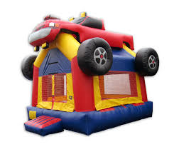 Bounce House – A Dream Jumper Las Vegas Monster Truck Bounce House Jump Houses Dallas Rental Austin Rentals Introducing The Combo Water Slide Houston Sky High Party The Patriot Inflatable Whiteford Contractor Equip Powered Dump Trailers 40 Container Bounce Houses Doral Comobo Disco Dome Bouncy Castle For Sale Trex Obstacle