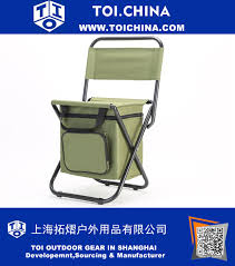 Portable Chair With Cooler Bag Multi-Function Outdoor Foldable Chair ... Chair Folding Covers Used Chairs Whosale Stackable Mandaue Foam Philippines Foldable Adjustable Camping Alinum Set Of 2 Simply Foldadjustable With Footrest Of Coleman Spring Buy Reliable From Chinese Supplier Comfortable Outdoor Ultralight Manufacturer And Mtramp Deluxe Reintex Whosale Webshop Pink Prinplfafreesociety 2019 Ultra Light Fishing Sports Ball Design Tent Baseball Football Soccer Golf