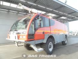 Sides Crash Tender S 3000.7 Sur Chassis 23.500 R - 4x4 ARFF Truck ... Kronenburg Airport Crash Trucks Hawkes Fire Chicago Ohare Intl Cfd Arff Truck 072012 Youtube Okosh Chicagoaafirecom Striker 4500 Firefighting Pinterest Trucks Division City Of Lakeland Team Eagle Ltd Your Airfield Solutions Partner New Aircraft Rescue Refighting Arrive Article The 1997 Waltek 4x4 Used Details Equipment Aviationproscom Carrozzeria Chinetti Srl Italy Lafd Rescue 2 Lax Aircraft Foremost Marauder Fire Truck Setcom Pinteres