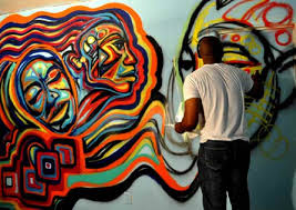 african abstract art got art pinterest africans and image
