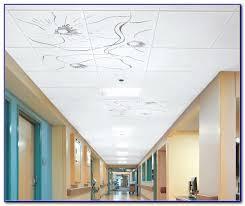 Fiberglass Drop Ceiling Tiles 2x2 by Armstrong Fiberglass Commercial Ceiling Tiles Tiles Home