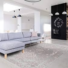 designer teppich modern wohnzimmer esszimmer schlafzimmer