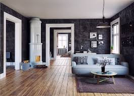 100 Internal Design Of House 25 Stylish Ideas For Your Studio Flat The LuxPad