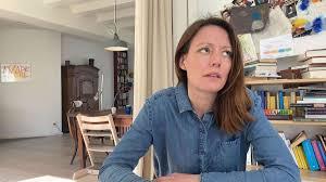 tv kritik zdf neo serie zur corona krise ist eine schnelle