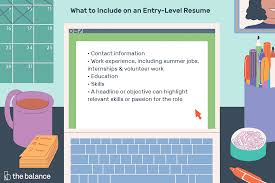 Entry-Level Resume Examples And Writing Tips 12 13 How To Write Experience In Resume Example Mini Bricks High School Graduate Work 36 Shocking Entry Level No You Need To 10 Resume With No Work Experience Examples Samples Fastd Examples Crew Member Sample Hairstyles Template Cool 17 Best Free Ui Designer And Templates View 30 Of Rumes By Industry Cv Mplate Year Kjdsx1t2 Dhaka Professional Writing Tips 50 Student Culturatti Word Format