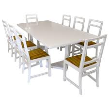 Saporiti Dining Table Art Deco Ding Room Set Walnut French 1940s Renaissance Style Ding Room Ding Room Image Result For Table The Birthday Party Inlaid Mahogany Table With Four Chairs Italy Adams Northwest Estate Sales Auctions Lot 36 I Have A Vintage Solid Mahogany Set That F 298 As Italian Sideboard Vintage Kitchen And Chair In 2019 Retro Kitchen 25 Modern Decorating Ideas Contemporary Heywood Wakefield Fniture Mediguesthouseorg