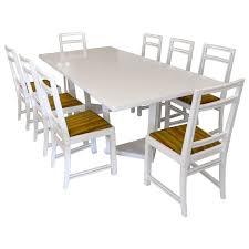 Saporiti Dining Table