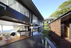 100 Maleny House Spectacular In Australia