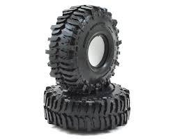 100 14 Inch Truck Tires ProLine Interco Bogger 19 Rock Crawler WMemory Foam 2
