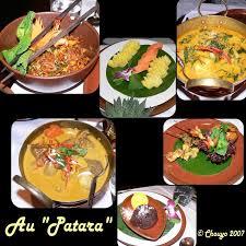 騅ier cuisine c駻amique 騅ier en c駻amique cuisine 28 images au quot baan boran quot