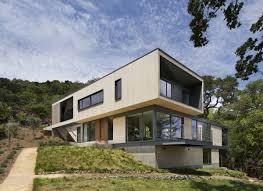 100 Best Homes Design 15 Hillside That Know How To Embrace The Landscape