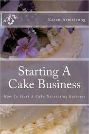 Cake Decorating Books Barnes And Noble by Tools To Buy For Starting A Cake Business Ultimate List Tools