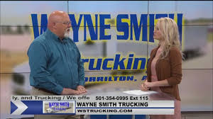 Wayne Smith Trucking (2) Tulsa Tech To Launch New Professional Truckdriving Program This Pictures From Us 30 Updated 322018 Westmatic Cporation Vehicle Wash System Manufacturer Wayne Smith Trucking Adds Rand Mcnally Incab Devices Work For Tnsiams Most Teresting Flickr Photos Picssr 2017 Ata Annual Business Conference Vendor Showcase Nationwide Shortage Of Licensed Commercial Drivers Felt In Colorado Two Men And A Truck The Movers Who Care Teamsters Local 952