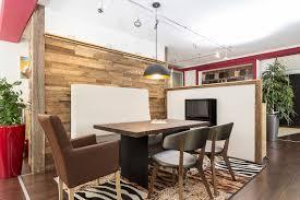 sitzmöbel für küche wohnzimmer bei olina küchen olina