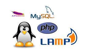 Cara Install Lamp Ubuntu 1404 by How To Install Lamp Stack On Ubuntu 15 10 Unixmen