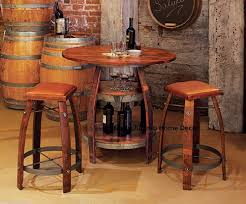 TUSCAN FRENCH COUNTRY WINE BARREL TABLE OLD WORLD FURNITURE ... French Style Bar Stools French Country Cottage Sunny Designs Bourbon County Country Fxible Bar Handcrafted In North America Kitchen And Ding Room Canadel Ding Room Fniture Style 1825 Interiors Three Vintage White Bamboo Stools Tiki Country Pub Height Set 549 Buy 3pc Island Decor Decorating Ideas Fausto 30 Stool Trail 3 Piece Set With Bernhardt