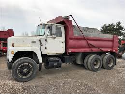 Trendy Trucks For Sale Pensacola Fl By On Cars Design Ideas With HD ... 2007 Mack Cl713 Dump Truck For Sale 1907 1969 Chevrolet Dump Truck For Sale Classiccarscom Cc723445 New And Used Commercial Sales Parts Service Repair Ford Trucks In Florida For On Buyllsearch 2014 Bell B40d Articulated 4759 Hours Bartow 1979 Chevrolet C70 Auction Or Lease Jackson Mn Kenworth Of South Bradavand Paper Com As Well 5 Yard Also Ga Mack Houston Freightliner Columbia 2536 Paradise Temecula Chevy Dealer Near