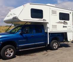 100 Dually Truck For Sale Campers 77 Campers RV Trader