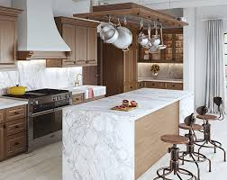 Rustic Modern Kitchen Ideas Rustic Interior Design Guide Kitchens Cabinetry