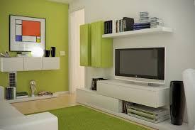 Small Livingroom Design Living Room Designs 006