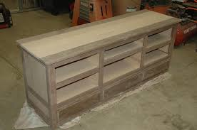 Wood Project Plans Pdf by How To Build Wood Tv Stand Plans Pdf Plans For Bed Frame Easy