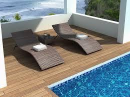 Outdoor Pool Furniture SQXLB cnxconsortium