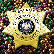 St. Tammany Parish Sheriff's Office - Home | Facebook Check Out New And Used Chevrolet Vehicles At Matt Bowers Truck Stop Wwwta Parkway Bakery Tavern Home Facebook Slidell Magazine 70th Edition By Issuu 62nd Wingate Wyndham Slidellnew Orleans East Area Hotels 2014 Toyota Tundra Price Photos Reviews Features Chamber Business Cnection 82nd Jobs Travel Centers America Careers 67th