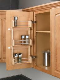 Base Cabinet Filler Strip by Base Cabinet Accessories Rta Cabinet Store