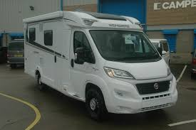 Cheap Second Hand Campervans For Sale UK & Ireland Vw Awning T5 Bromame Wanted The Perfect Camper Van Wild About Scotland 2015 Vango Kelaii Airbeam Awning Review Funky Leisures Blog Omnistor 5102 Right Hand Drive Version Vw Volkswagen T5 50 Bus Cversion Remodel Renovation Ideas Eurovan Motor Home Camper Van Rental In California An Owners Used 2m X 25m Pull Out Heavy Duty Roof Racks T25 T3 Vanagon Arb 2500mm X With Cvc Fitting Kit Awnings For Sale Lights Led Owls Light Strip