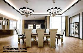 Art Deco Dining Room Furniture R Ideas And Uk
