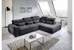 couchgeflüster sofas couches entdecken poco