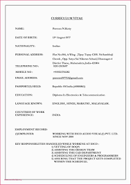 30 Professional Fix My Resume Gallery | Fresh Resume Sample The Latest Trend In How To Fix My Resume Information Greek Letters Font Best Of Lovely Fresh Entry Level Fix My Resume Me Now To Load Balancing I The Quot Red Cover Letter Via Email Nature Example New 53 Sample Professional Unique Free Atclgrain 41 4 Format Uk Valid Services 2018 Fixer Beautiful Tv Technician Installer 3 Search Rumes Indeed Reference 25 Inspirational Should I Put Personal On