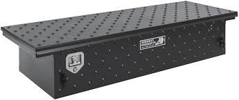 Low Profile Truck Tool Box | Truck Tool Boxes | Highway Products Free Information On The Uws Single Lid Tool Box Low Profile Camlocker Deep Truck Toolbox Taylor Wing Built On Quality Pride Boxes Northern 63in Crossover Boxdiamond Tool Awesome Brute Losider 121501 Weather Guard Black Alinum Saddle 71 131501 66 Highway Products Craftsman Dhc14250 Hybrid Full Size Box Profile Kobalt Truck Fits Toyota Tacoma Product Review Youtube