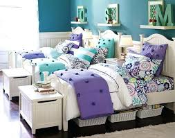 Cute Girl Bedroom Ideas Awesome For Teenage On Stunning Home Design Furniture