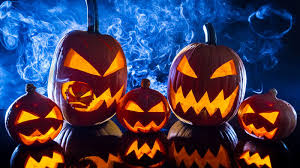 Dremel Pumpkin Carving Tips by Five Pumpkin Carving Tools Everybody Should Own