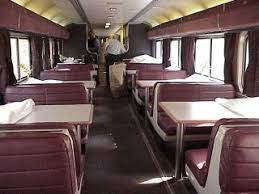 Does Amtrak Trains Have Bathrooms by Long Distance Travel On Amtrak Trains Vistadome Views