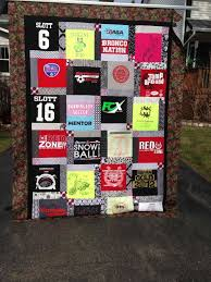 Redcabinquiler T Shirt Display Stand My Quiling World Page Cusom C Prining Cardboard Shir Sand