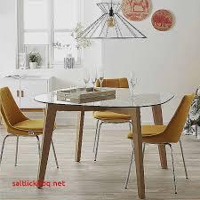 alinea cuisine origin cuisine origin alinea beautiful stunning alinea cuisines