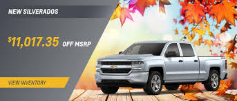 Milledgeville, GA Car Dealership - Childre Chevrolet Buick GMC Truck Used Cars Springfieldbranson Area Mo Trucks Dforsyth Ltd Home Facebook Mobile Command Truck Emergency Center Matthews Michelle Forsyth Terminal Manager Kenan Advantage Group Linkedin Food In County 2018 Herald September 28 2017 By Appen Media Issuu Cummings Ga Imports Bta Browns Accsories Trailer Dealership Freightliner For Sale Georgia 2007 Wabash Thermoking In Wwwi75truckscom New And For On Cmialucktradercom